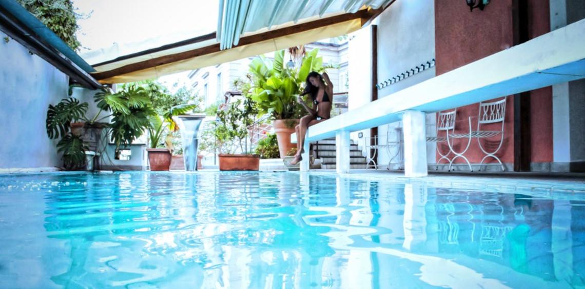 piscina esterna3