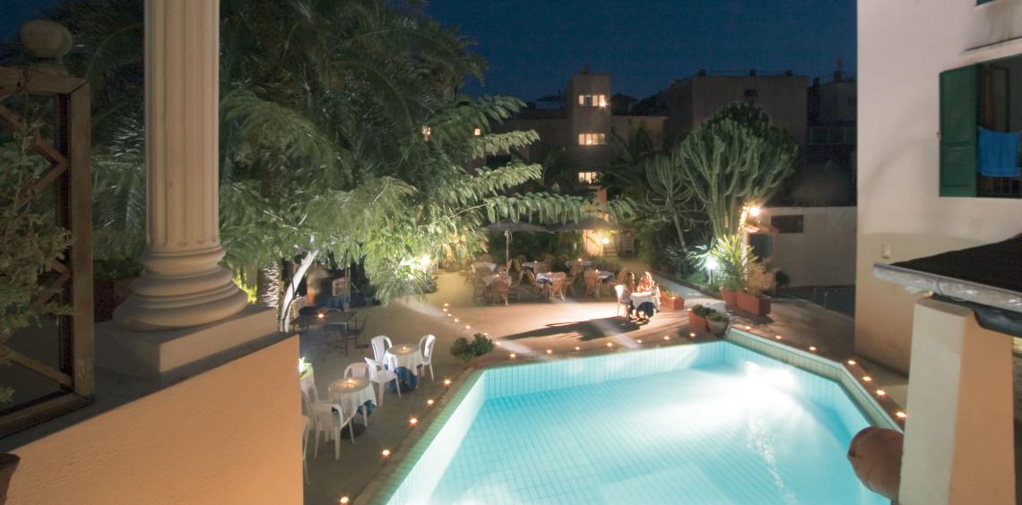 piscina esterna4